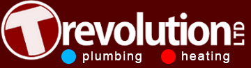 Trevolution Ltd Logo